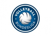 Volleyball - VC Borbeck gegen VC BW Dingden