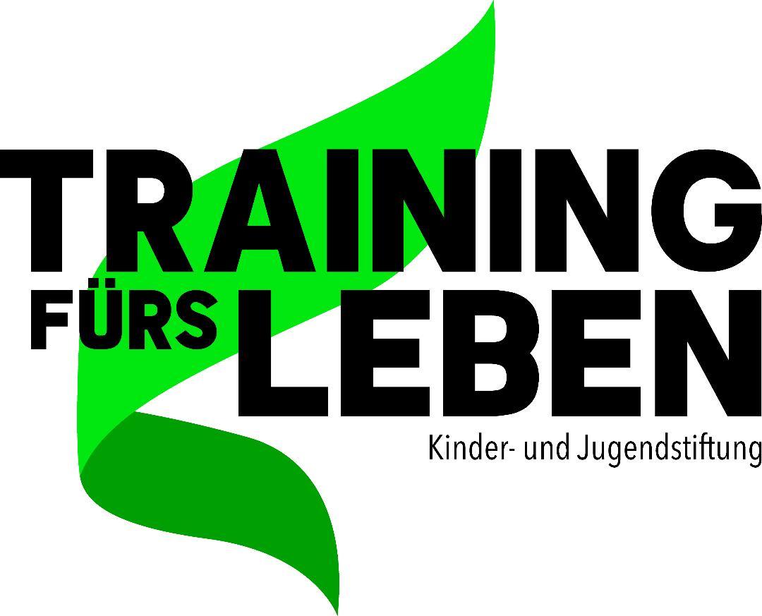 Training fürs Leben Stiftung