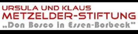 Ursula und Klaus Metzelder Stiftung