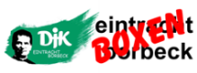 djk Eintracht Borbeck